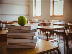 新GRE阅读答题方法解题策略分享讲解 阅读高效备考知识介绍