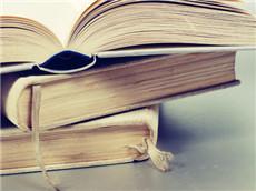 GRE阅读备考调整思维方式是开始 4个要点助你重塑阅读解题思路