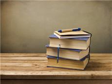 GRE阅读备考优先看哪些教材更见效?名师推荐这4本必看好资料