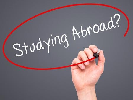 2018年去新西兰留学 你准备好了吗?
