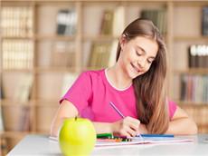 开学返校季太忙没时间备考GMAT?快来看考G各学科省时学习方案