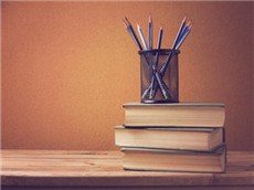 GMAT考试日提升表现先做好这4件事 高分考场经验专家分享
