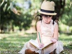 如何合理利用GMAT阅读新题提分?全面讲解阅读备考优质资源使用技巧