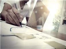 GMAT阅读提分需抓住4个核心考点 名师逐一解读各考点备考技巧