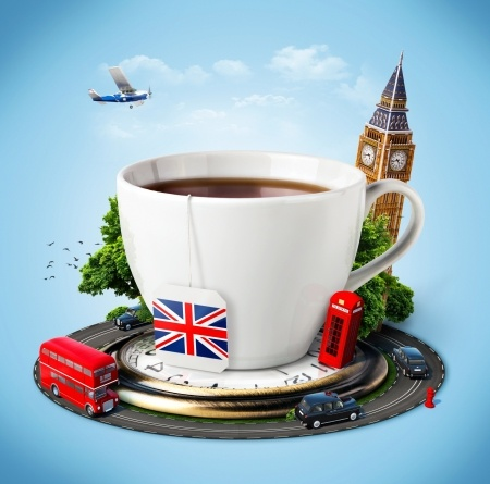 2018年《卫报》&《完全大学指南》英国热门专业大学排名 留学选专业就靠它啦!