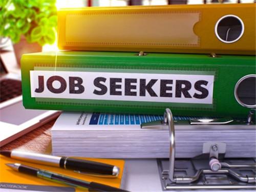 想去日本工作?可以选择低门槛劳务派遣方式