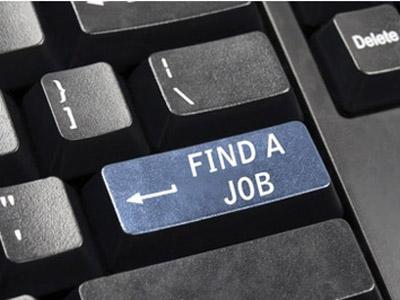 2018全美薪资最高的10家公司名单出炉 找工作的你有目标了吗?
