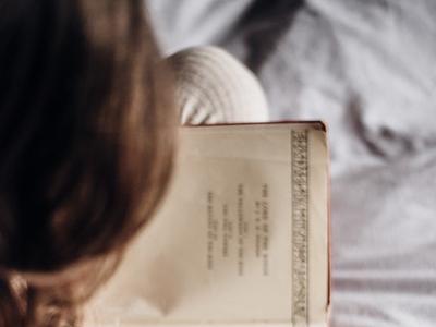 雅思阅读备考丨8个考试技巧助你雅思阅读提分