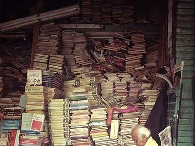 雅思阅读提分丨雅思阅读技巧之暗示词