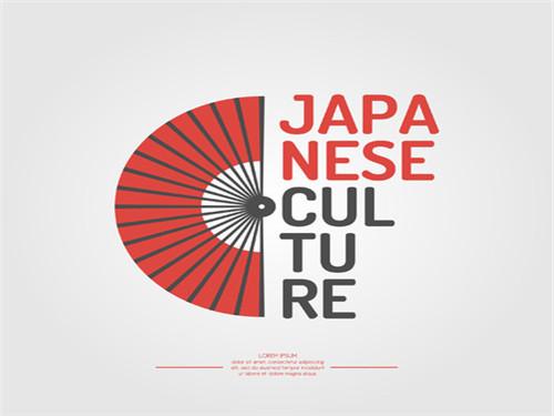 日本留学生活知多少 学校社团活动可丰富了