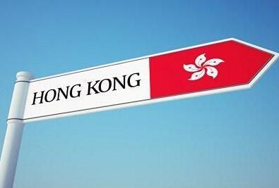 2018香港留学费用一览表 学费生活费通通都在这