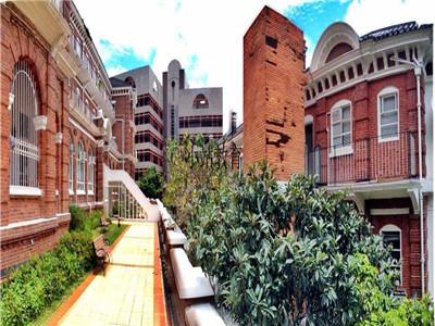港澳留学申请材料清单一览表 小站教育精心整理