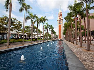 新加坡留学优势全额奖学金直博机会