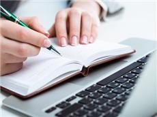 GMAT语法争议题如何确认答案对错?3个方法帮你获得权威解析