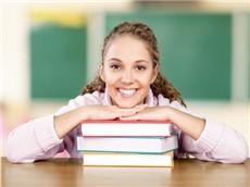 GMAT数学高分备考绝不能忽视背单词 名师讲解数学词汇重要价值
