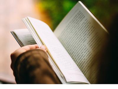 雅思阅读冲刺 | 多快好省,4步提升雅思阅读正确率