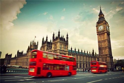 国内读研与英国读研区别分析 含金量真的差很多吗?