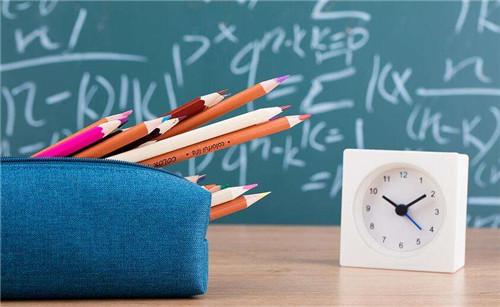 香港留学TOP6大学推荐 可能比高考录取还简单!