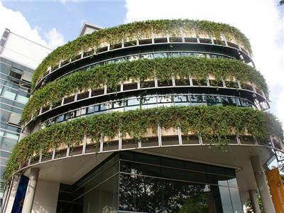 新加坡国立大学(NUS)管理学院工商管理硕士(MBA)课程申请