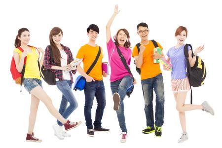 清华大学2018考研复试分数线 考研失败还可以选择留学读研
