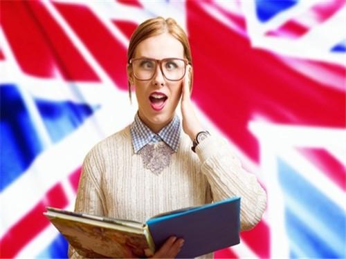 最全干货!2018英国大学计算机专业排名、申请条件以及就业前景详述