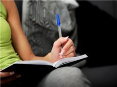 GRE备考中如何确认语法正确性?3个实用方法帮你找到权威解答