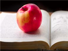 GRE作文结尾段如何画龙点睛?6种常见高分结尾写法汇总分享