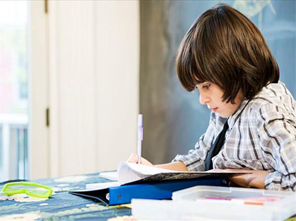 TOEFLer,您有一份详尽的托福阅读备考攻略待查收