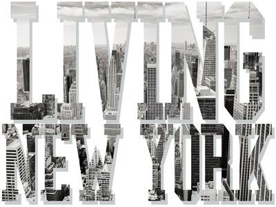纽约租房曼哈顿皇后区租房特点分析租房安全提示