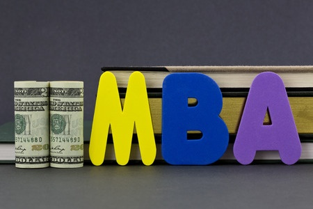 2018英国MBA院校TOP10 商学院还是要在这里读!