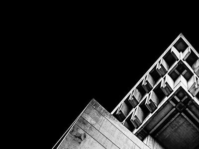 雅思入门丨雅思托福GRE考试的区别与用途