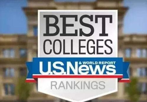US.News2018全球最好国家榜单出炉 留学还得选英国
