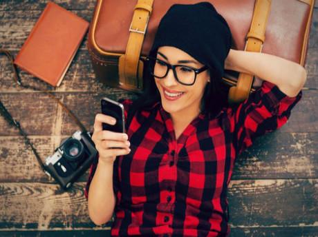 在外留学的你造么 根据衣品就能看出你所学的专业