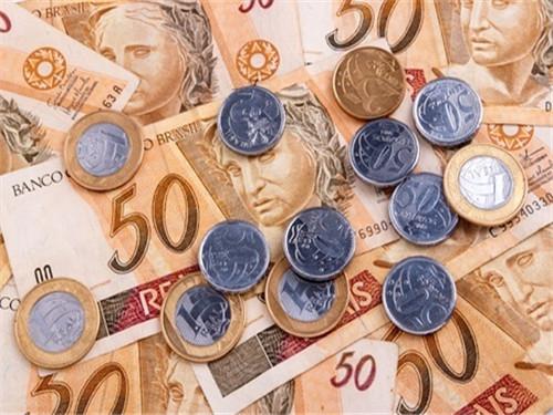 【干货】出国兑换货币技巧贴 这么换钱划算
