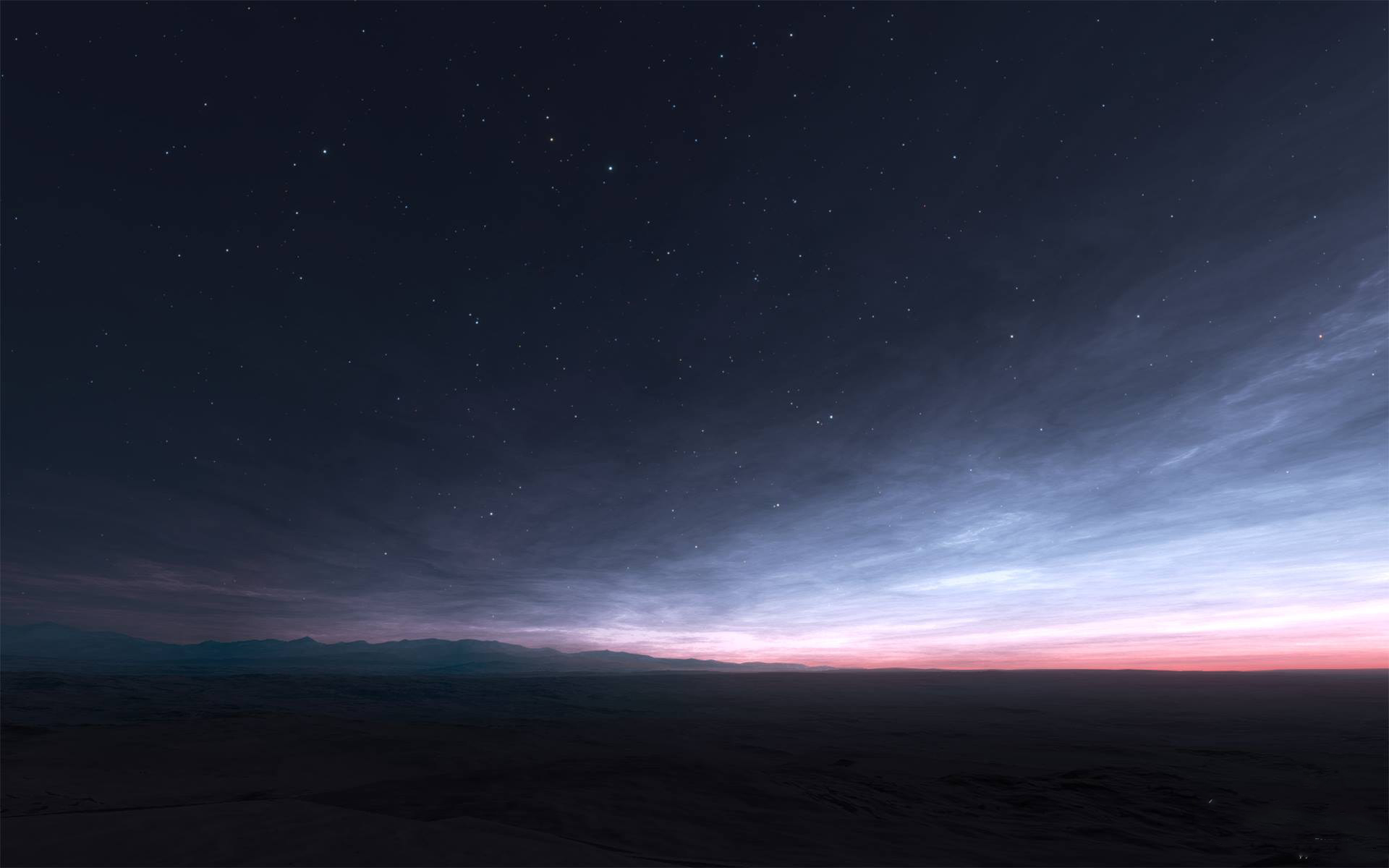 托福听力之天文学领域话题如何应对?