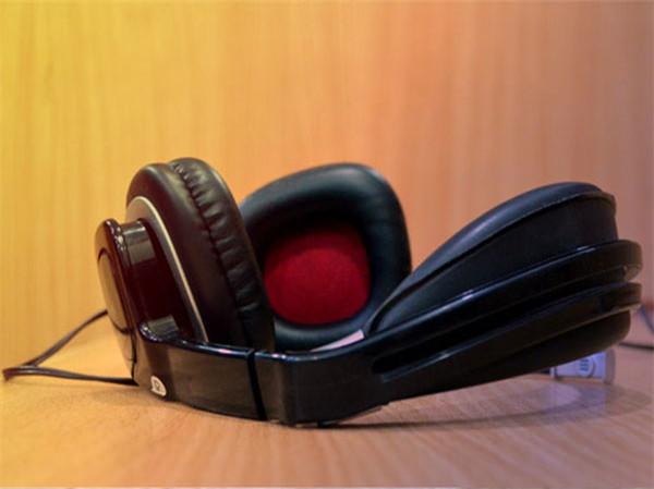 【托福听力】容易误解的听力词组集锦,你中招了吗?