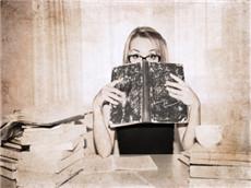 GMAT备考词汇教材如何选择?5个方法帮你找对词汇书提升词汇量