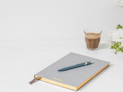 2018年雅思大作文写作真题范文之:在家办公学习的利弊