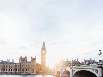最新!2018英国本科UCAS Extra申请开放 附本科留学时间规划表