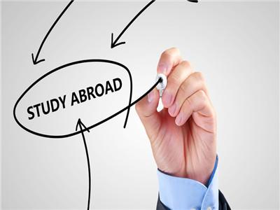 [美国高中]留学计划时间表美国留学时间一览表