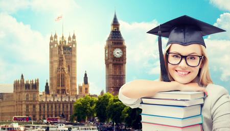 2018英国留学前50大学教育专业deadline汇总