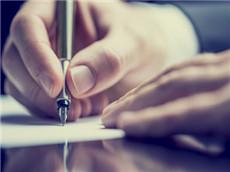 GRE写作ISSUE如何快速确立写作提纲 实用写法挖掘官方题库价值潜力