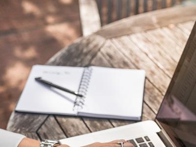 5个错误示范让你离雅思写作高分越来越远