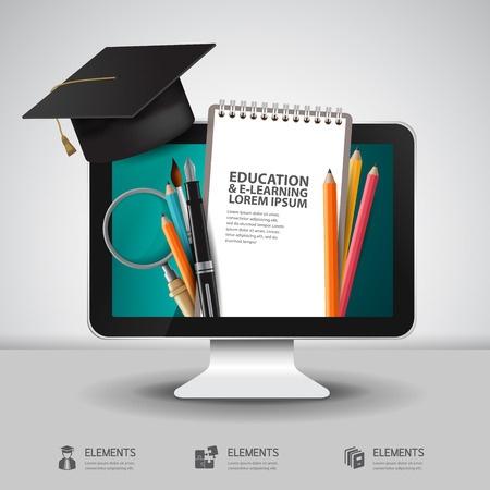 留学回国学历认证4大难题:留学挂科能拿到学历认证吗?