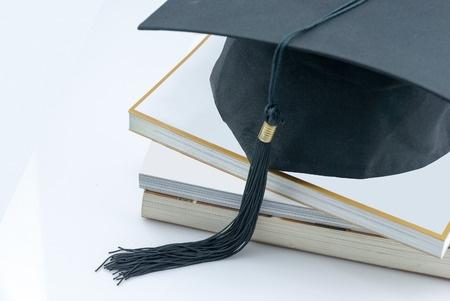 2018留学选校:全球就业前景最好的大学TOP10