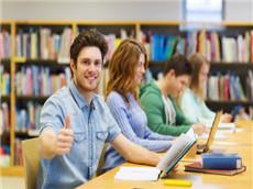 谁说GMAT考试词汇不重要?备考词汇要求和方法名师解读