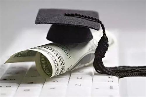 留学生申请美国研究生奖学金类型盘点 超详细申请攻略很诱人