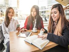在美国考GRE是种怎样的体验?2018美国考G资讯汇总分享