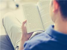 GRE备考实战心理因素不容忽视 名师指点调整考试心态实用方案