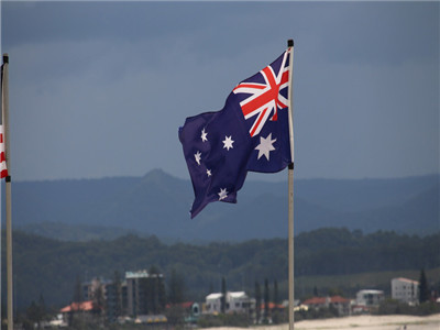 澳洲留学有问必答之188A详细讲解